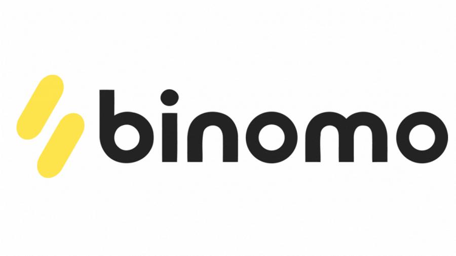 binomo website
